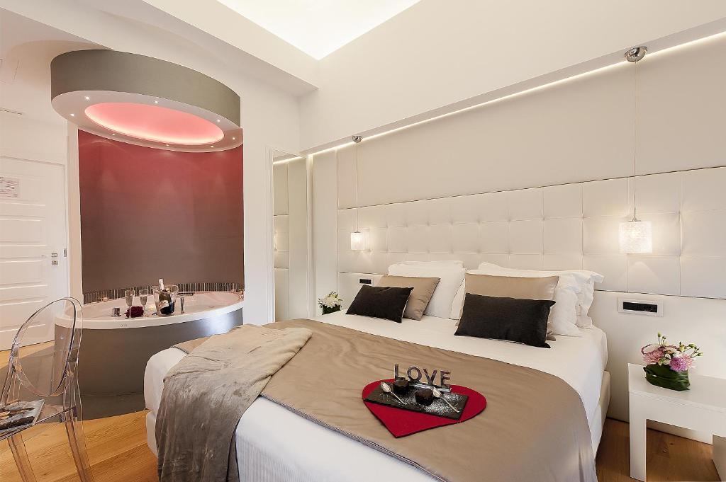 O Argentina Residenza é uma boa opção de hospedagem em Pigna