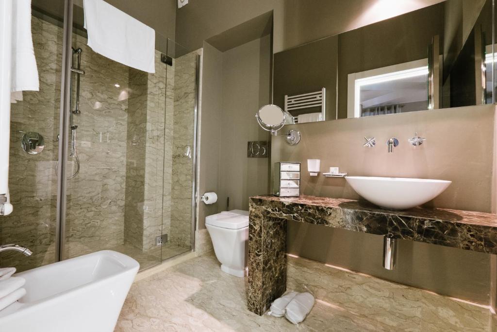 Apart hotel torino r servation gratuite sur viamichelin for Apart hotel torino