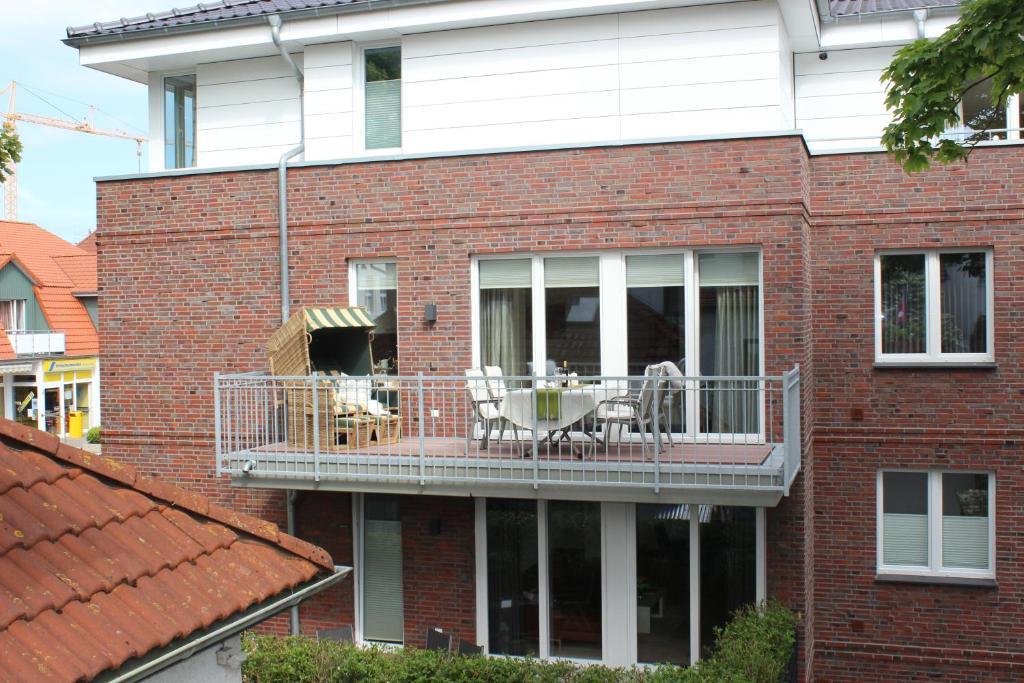 Oldenburg Wohnung Provisionsfrei : Wohnung haus oldenburg r?servation gratuite sur