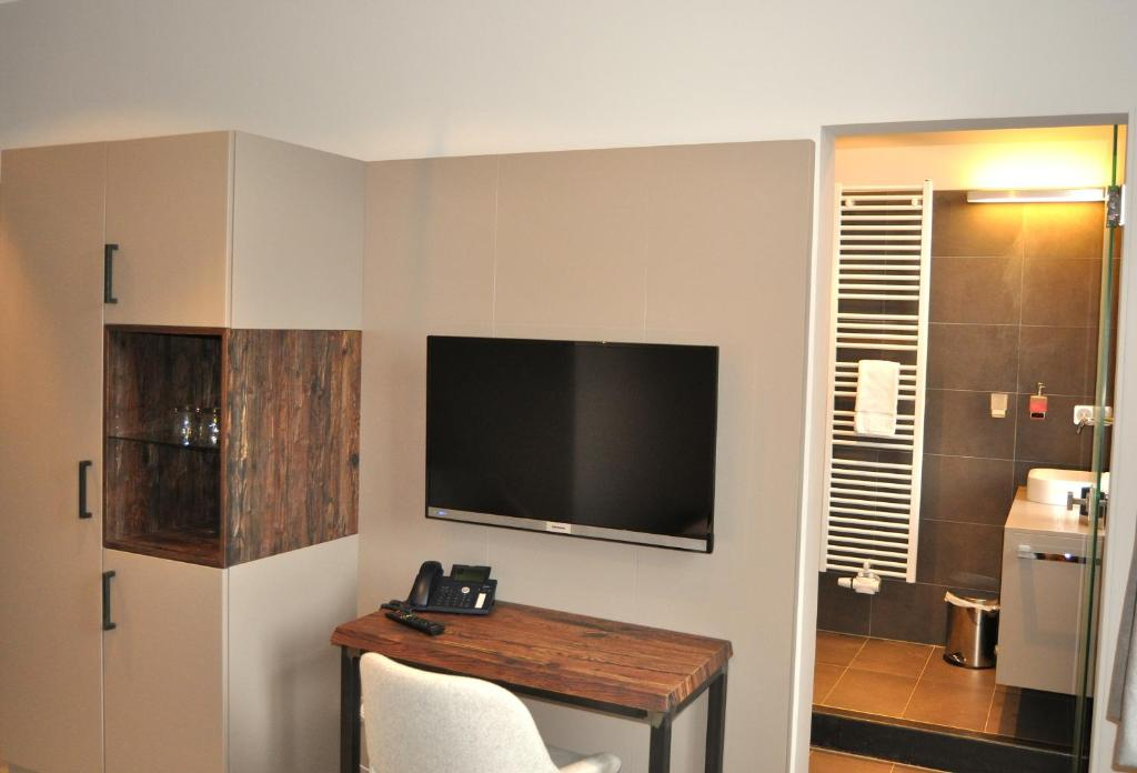 Design hotel viktoria braunlage informationen und for Design hotel viktoria