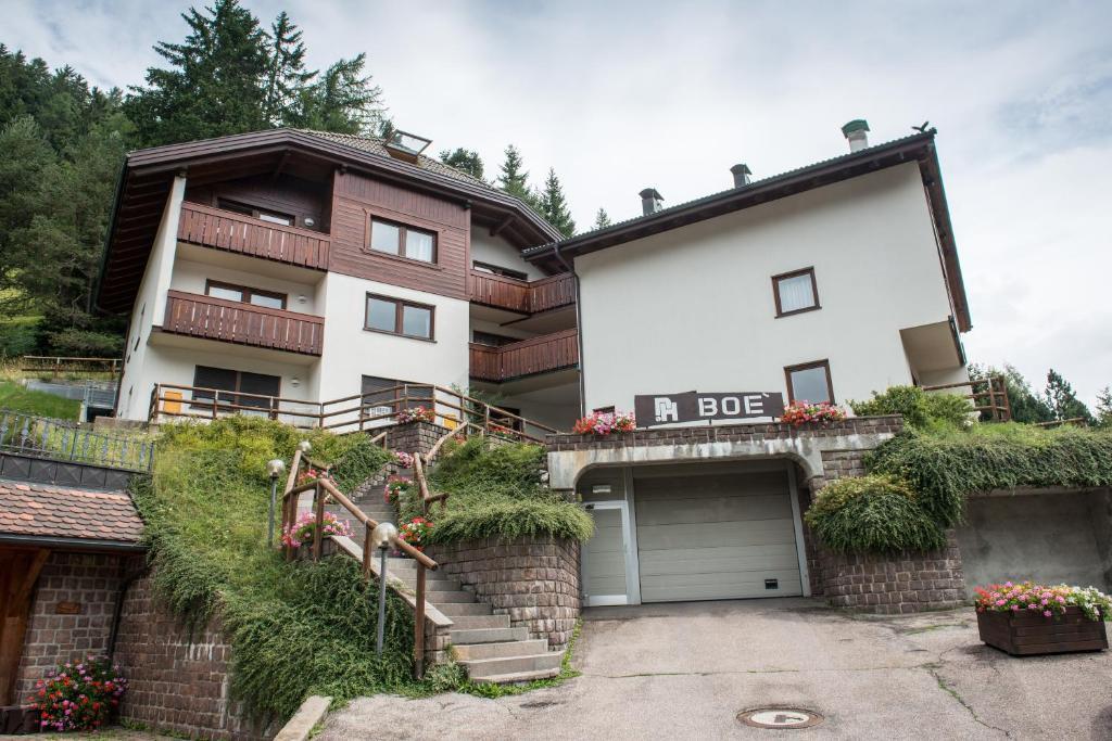 Alpine Slopes Apartments Reviews