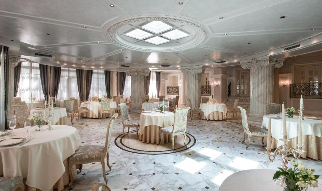 Grand hotel des bains riccione prenotazione on line for Bagno 68 riccione