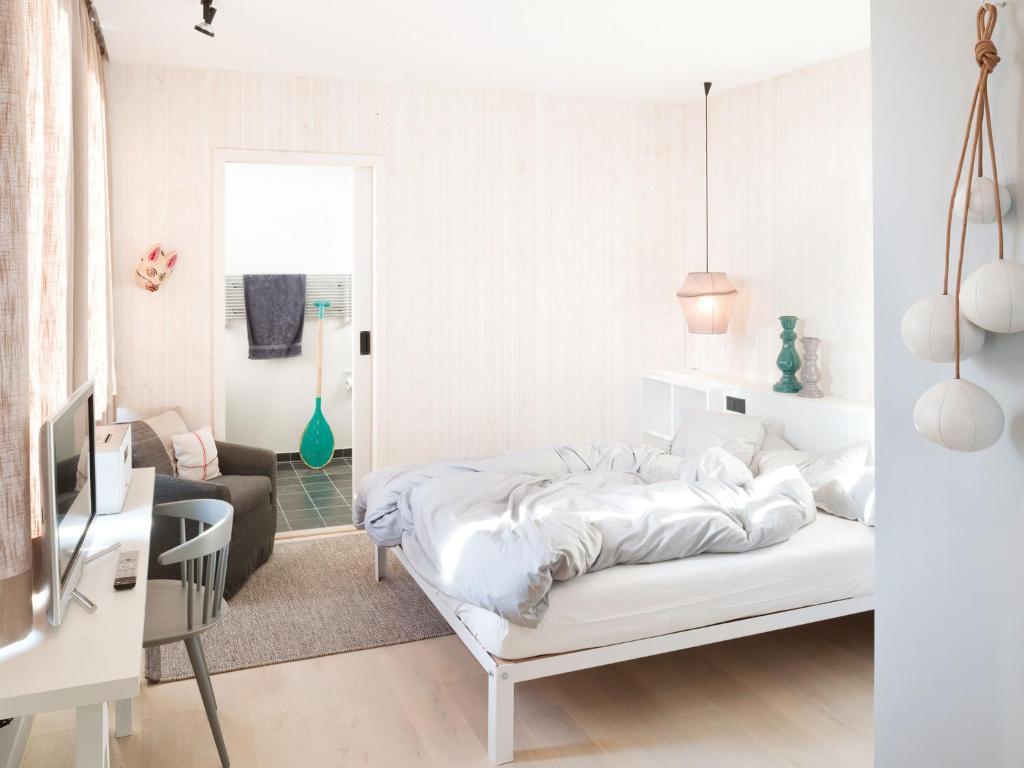 inselloft norderney norderney informationen und buchungen online viamichelin. Black Bedroom Furniture Sets. Home Design Ideas