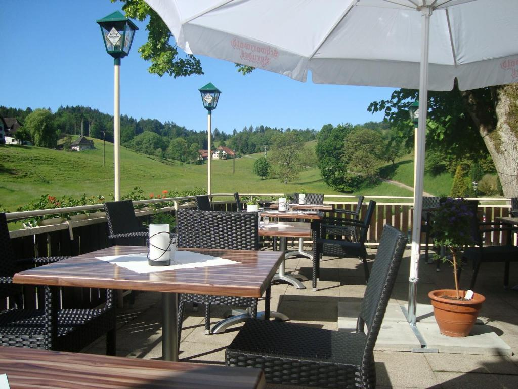 Hotel restaurant kohlenbacher hof waldkirch book your for Designhotel waldkirch