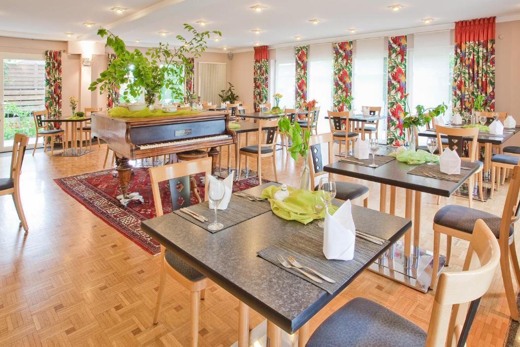 hotel kronprinz schw bisch hall viamichelin informatie en online reserveren. Black Bedroom Furniture Sets. Home Design Ideas