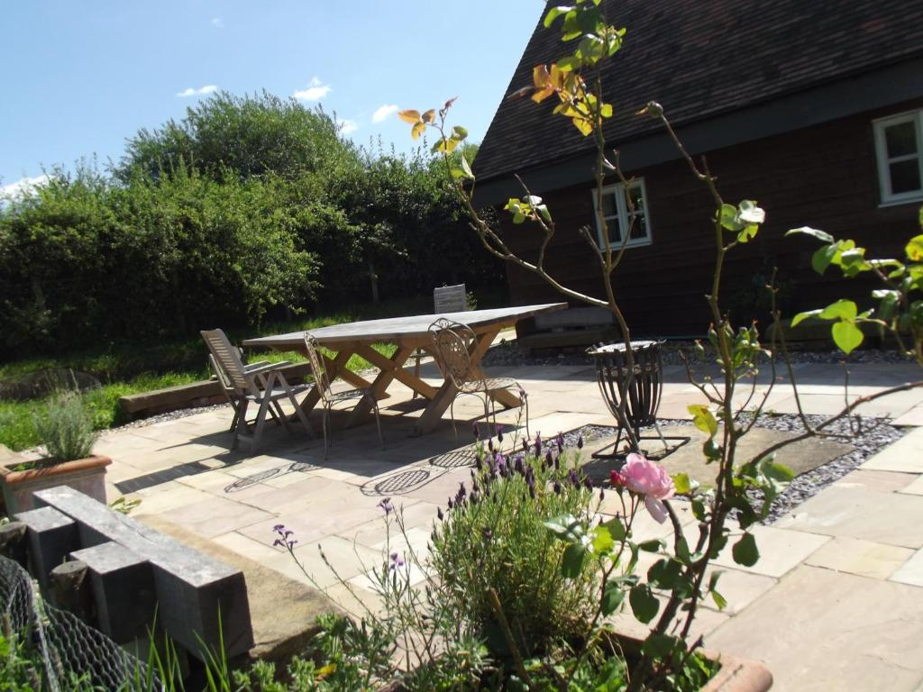 Bed And Breakfast Pulborough