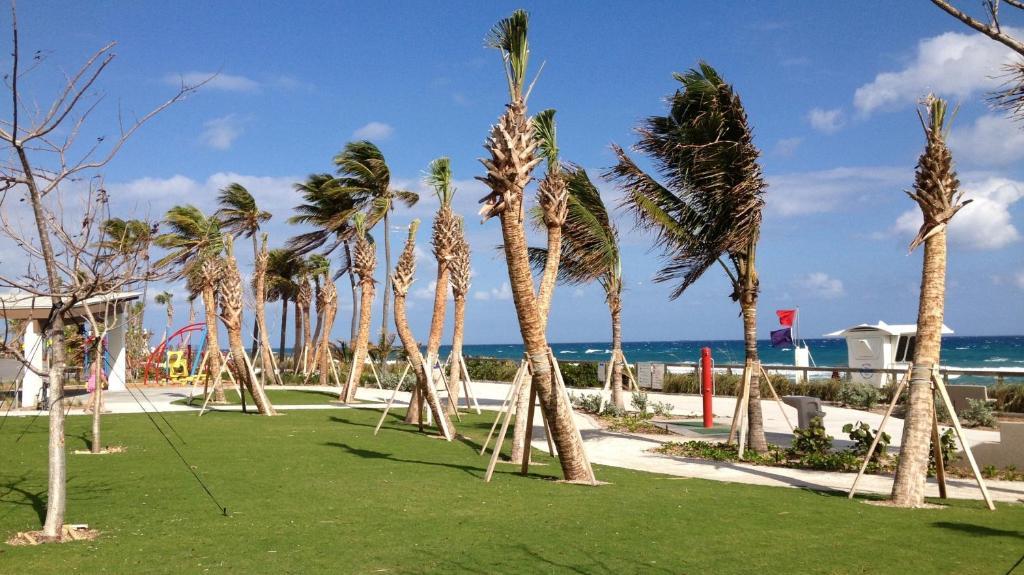 North Palm Beach Fl Breakfast Restaurants