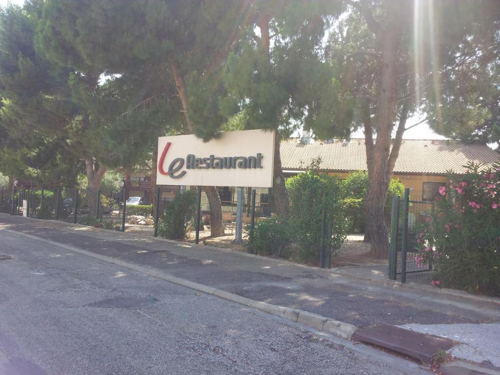 Hotel Porte D Espagne Perpignan France