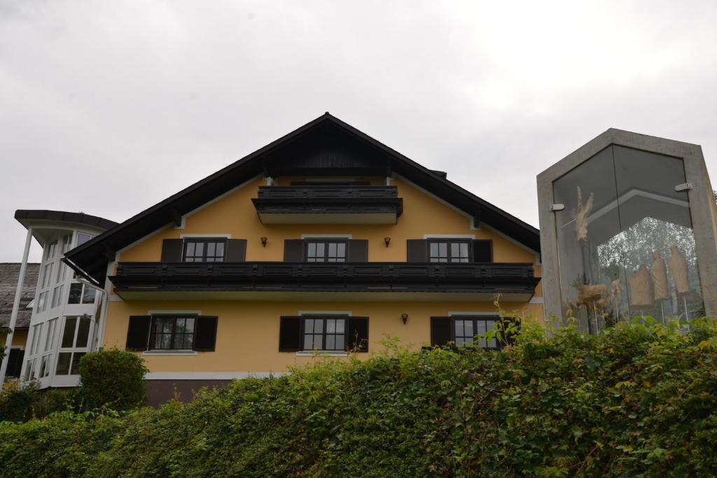 Villa stephanie gamlitz informationen und buchungen for Villas steffany