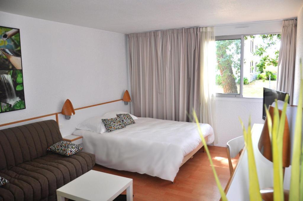 lorient r sidence locations de vacances caudan. Black Bedroom Furniture Sets. Home Design Ideas