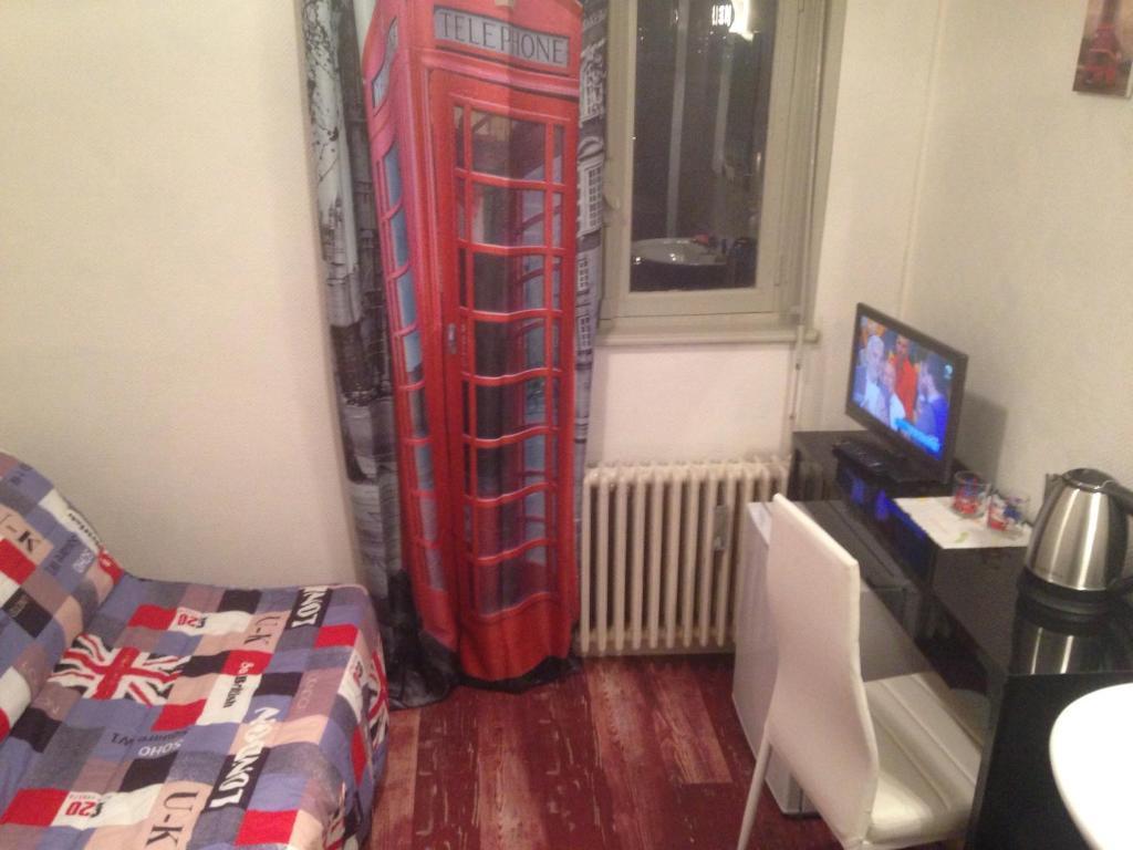 chambre london chambres d 39 h tes nancy