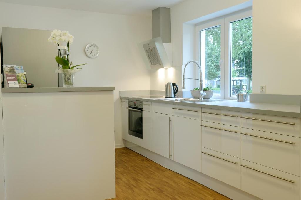 bed breakfast meerbusch krefeld informationen und. Black Bedroom Furniture Sets. Home Design Ideas