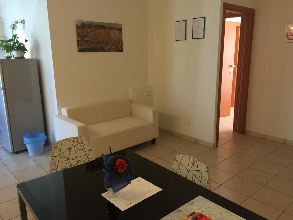 Chambres d 39 h tes florence shaodajie family affitticamere for Chambre hotel florence
