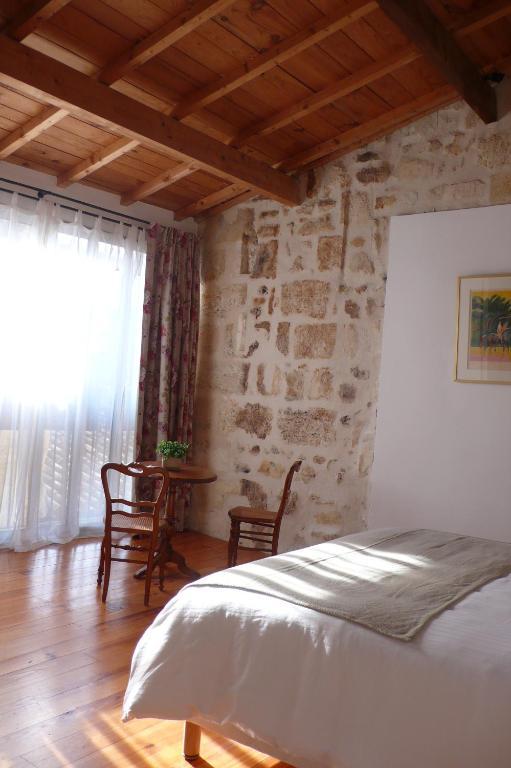 chambres d 39 h tes la maison des vignes chambres d 39 h tes