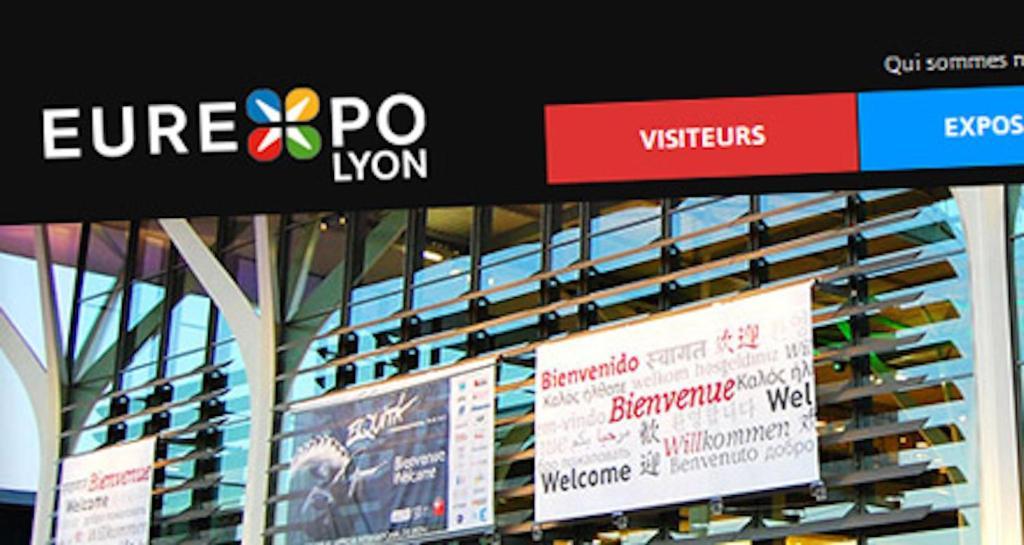 B And B Hotel Lyon Meyzieu Grand Stade