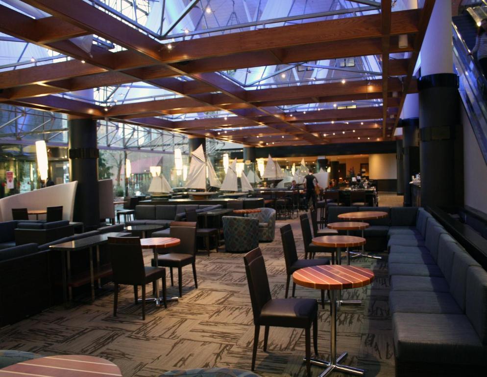 Adam 39 S Mark Buffalo Niagara Buffalo Book Your Hotel With Viamichelin