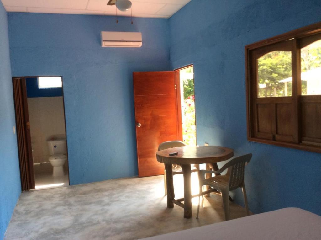 Hacienda valencia r servation gratuite sur viamichelin for Oficinas hacienda valencia