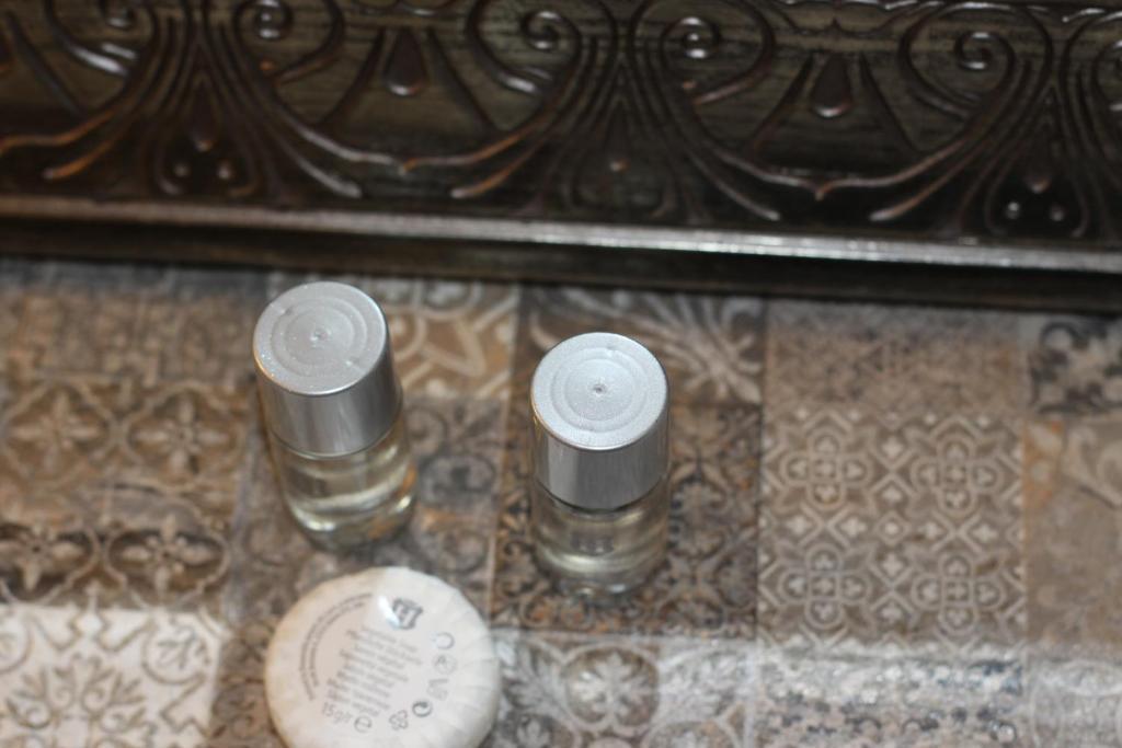 vivo vino weisenheim am sand informationen und buchungen online viamichelin. Black Bedroom Furniture Sets. Home Design Ideas
