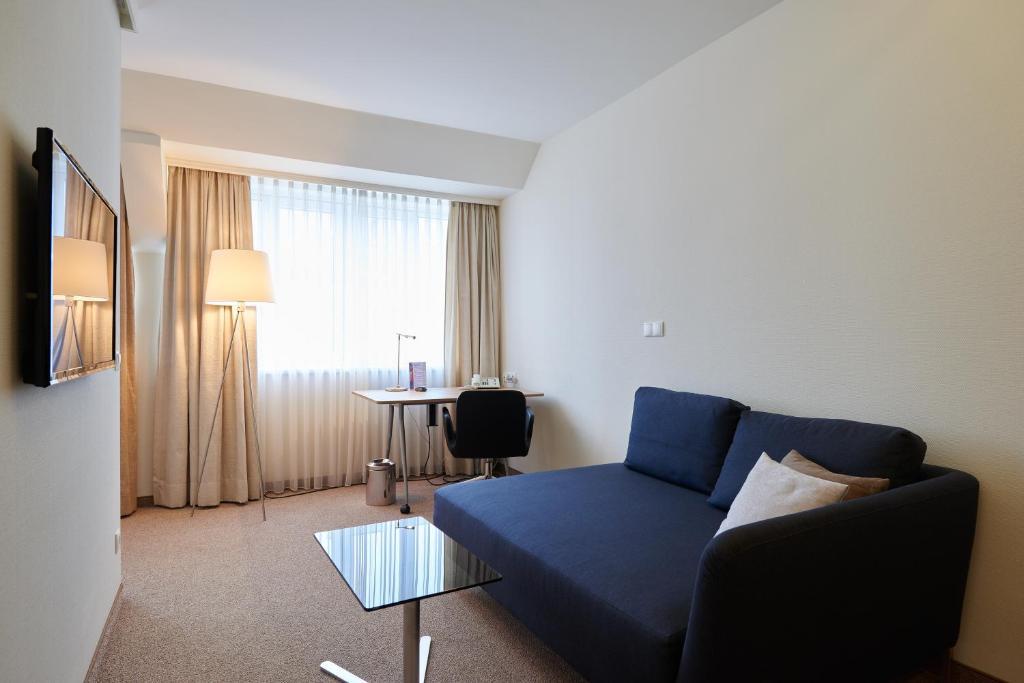 Appart Hotel Vienne