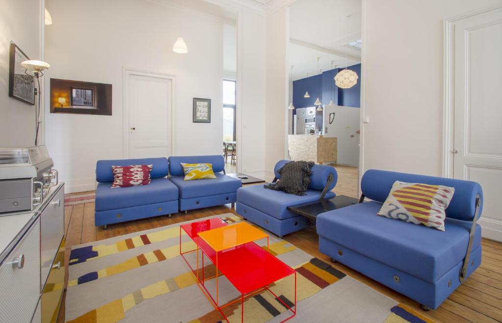 Appartement de sourdis locations de vacances bordeaux for Appartement bordeaux vacances
