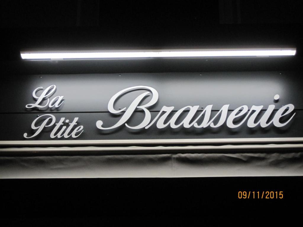 Hotel De La Poste La Bresse