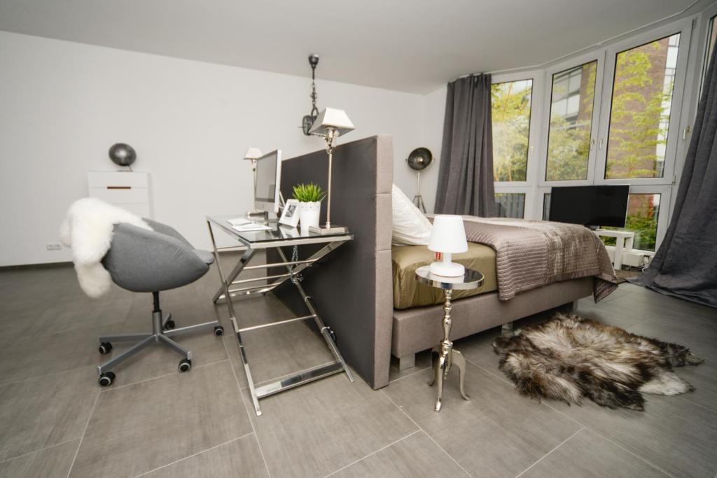 kastell3 duisburg informationen und buchungen online. Black Bedroom Furniture Sets. Home Design Ideas