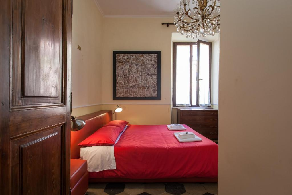Chambres d 39 h tes surprising in rome chambres d 39 h tes rome for Chambre hote rome