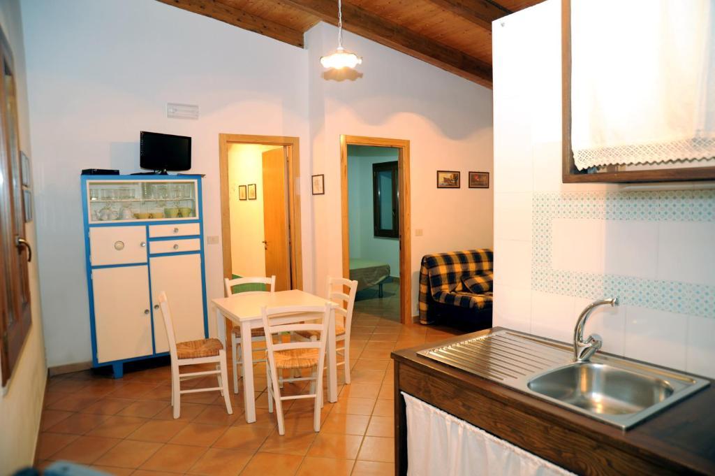 Barn a ascea informationen und buchungen online - Hotel porta rosa ascea ...