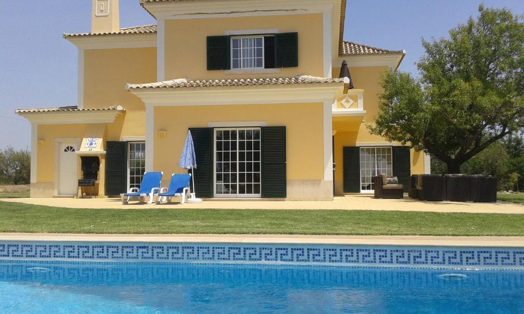Casas rurales casa dos ventos casas rurales olh o - Casas rurales portugal ...