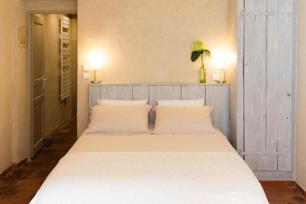 Chambres d 39 h tes hors sc ne toulouse viamichelin for Chambre d hote toulouse