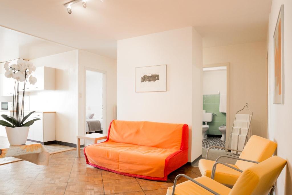 <div data-et-view=NAFQCDCcdXDPdFO:1</div Appartements Arts Budget