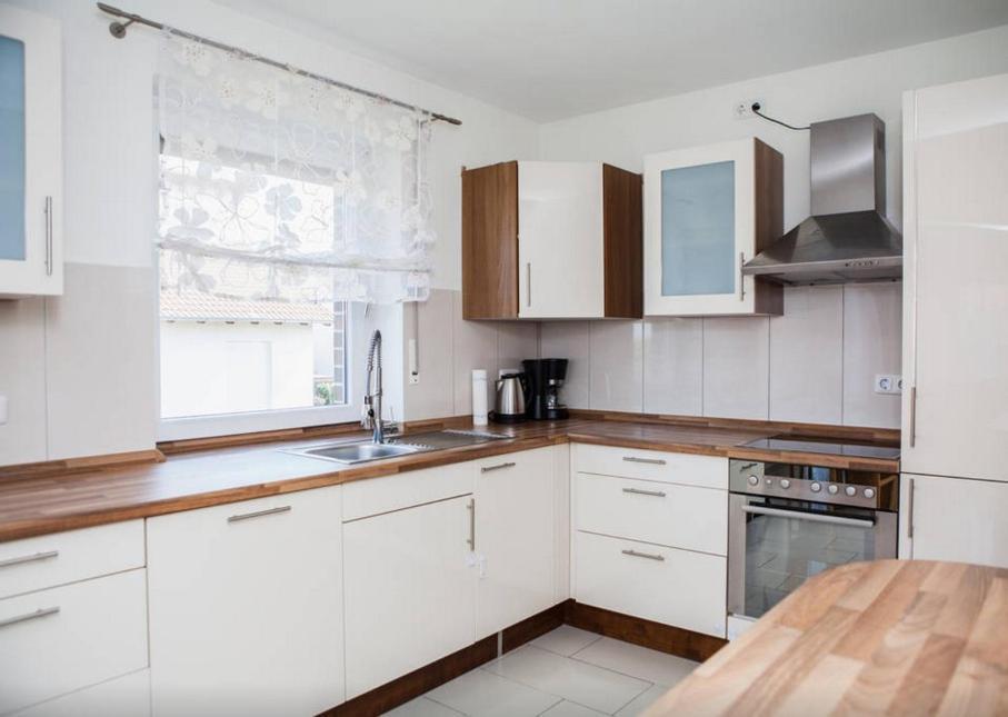 Küchenzeile Paderborn ~ zimmervermietung aras paderborn informationen und buchungen online viamichelin