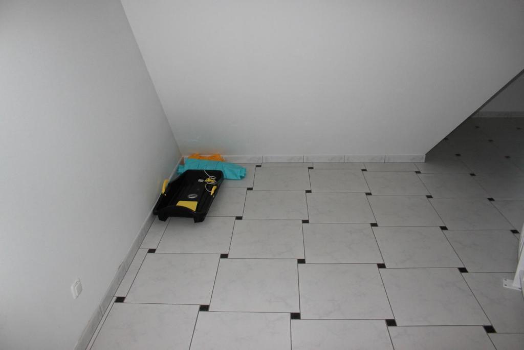 Villa lehe apartment p rnu reserva tu hotel con viamichelin for 20 x 32 cabina con soppalco