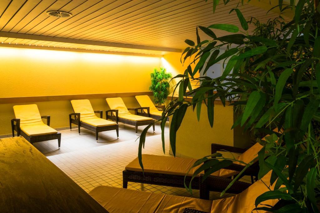 Hotels Lorrach  Sterne