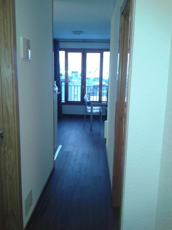appartement vaquers apartaments locations de vacances pas de la case. Black Bedroom Furniture Sets. Home Design Ideas