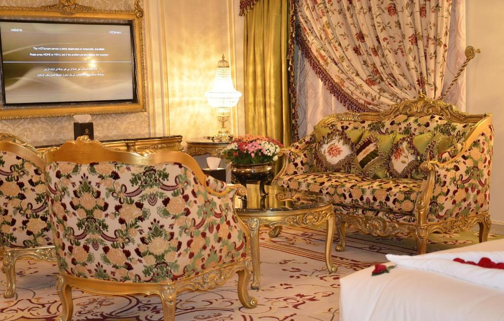 Royal Rose Hotel Abu Dhabi Booking