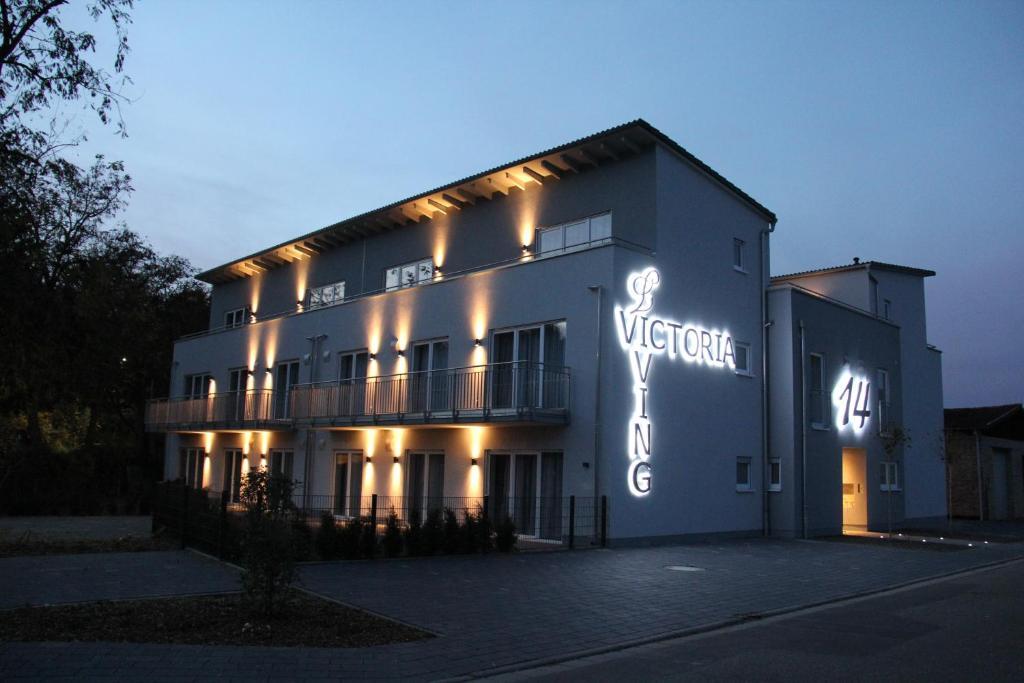Hotels In Jockgrim Deutschland