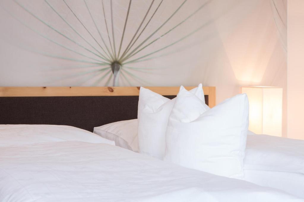 Steindl 39 s boutique hotel sterzing online booking for Boutique hotel sterzing