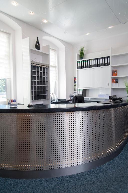 hotel europa g rlitz reserva tu hotel con viamichelin. Black Bedroom Furniture Sets. Home Design Ideas