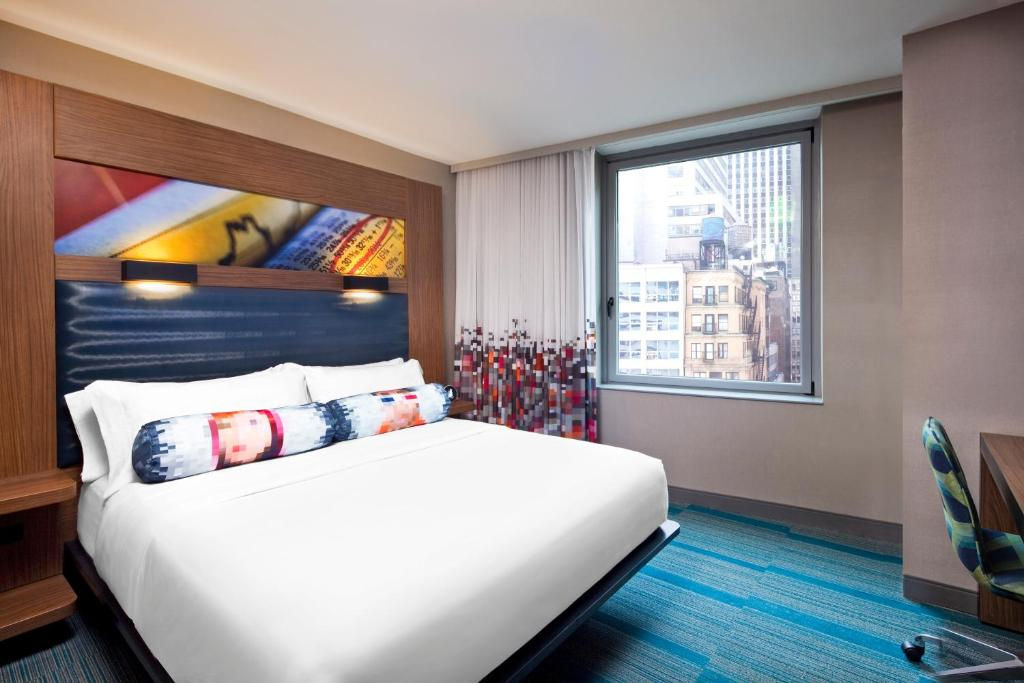 Restaurants With Private Rooms In Downtown Manhattan For  People