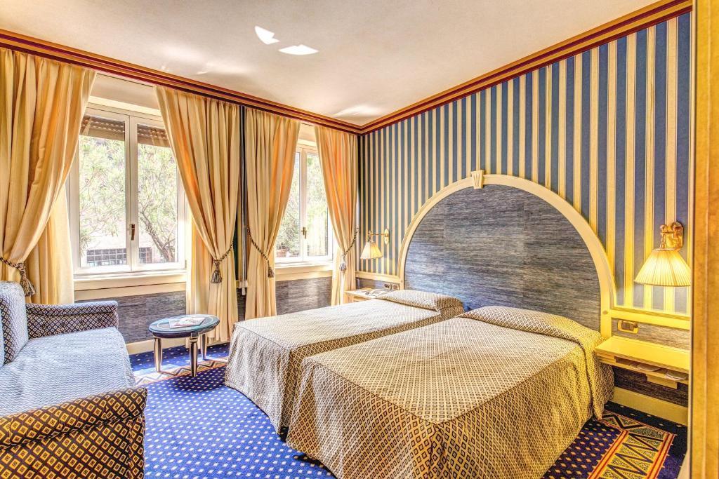 hotel auriga milano prenotazione on line viamichelin