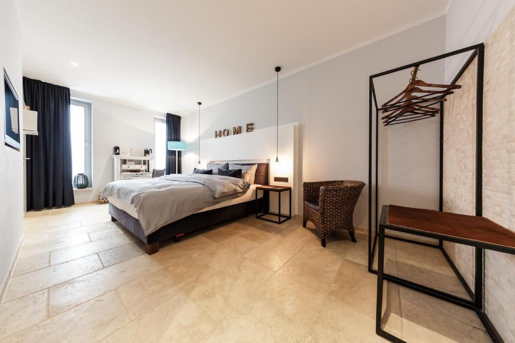 Cantera by wiegand wunstorf informationen und for Wiegand design hotel