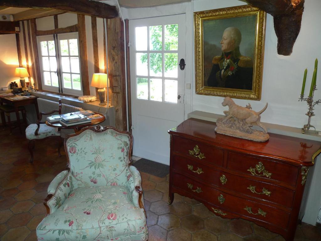 Chambres d 39 h tes la bonne auberge chambres d 39 h tes vieux port - Chambre d hote la rochelle vieux port ...
