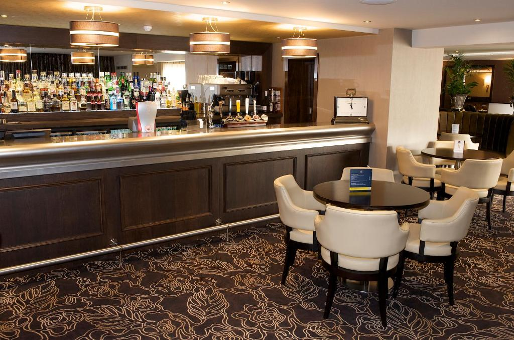 Restaurants With Private Rooms Newmarket