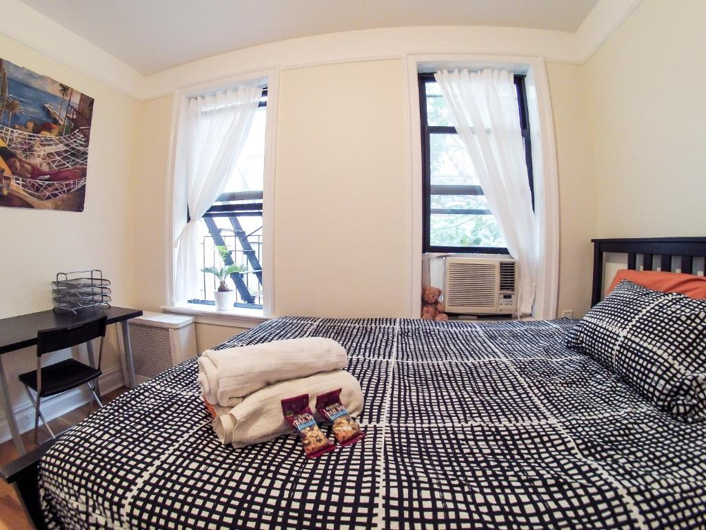 apartment central park west two bedroom apart new york city