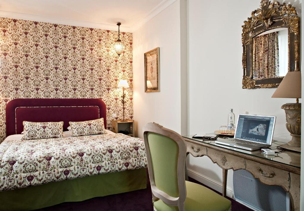 Hotel Villa D Est Strassburg