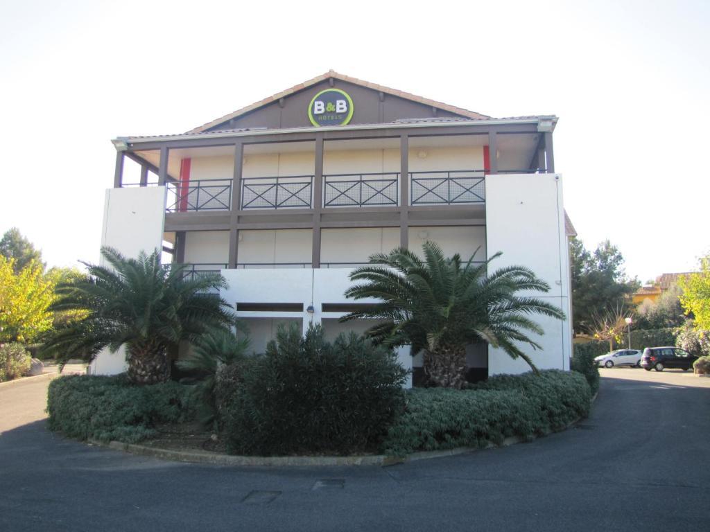 Hotel Prime St Jean De Vedas