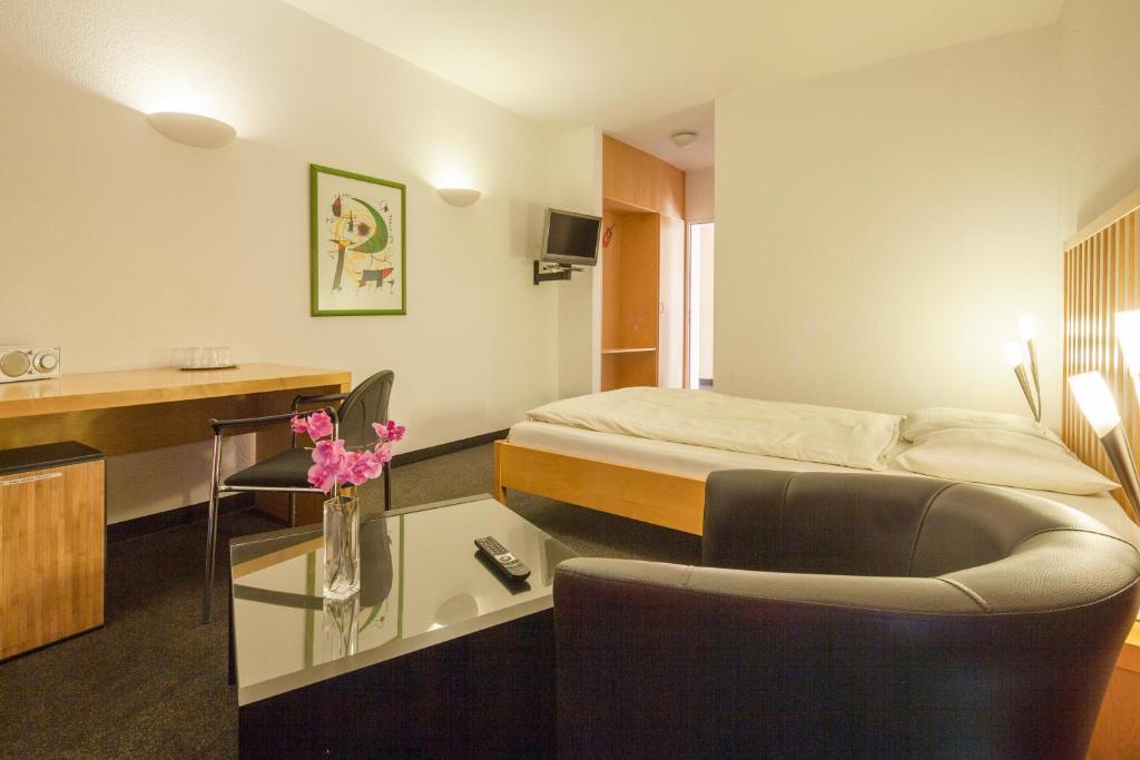 Hotel bon prix r servation gratuite sur viamichelin for Hotel bon prix