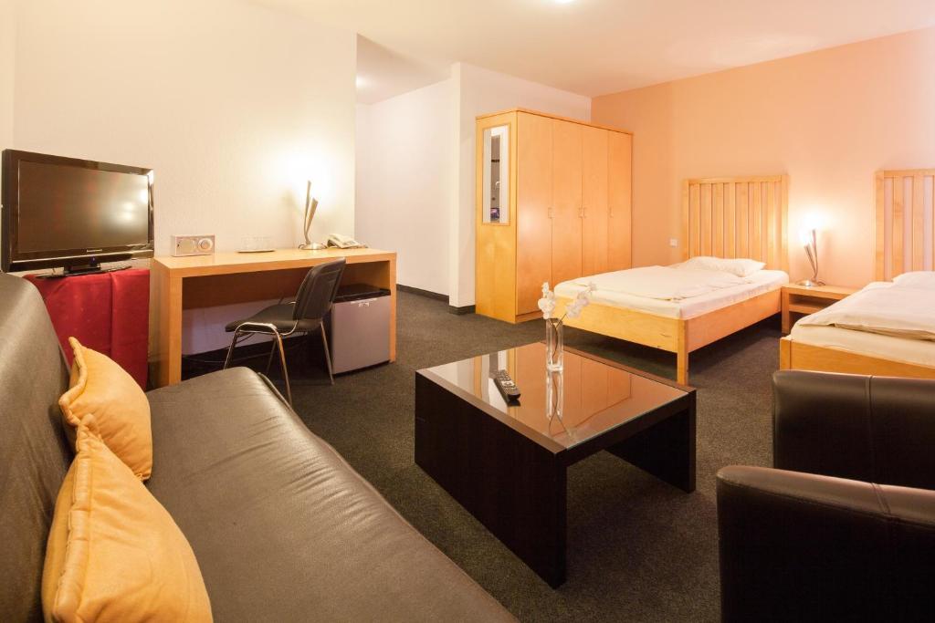 hotel bon prix br hl informationen und buchungen