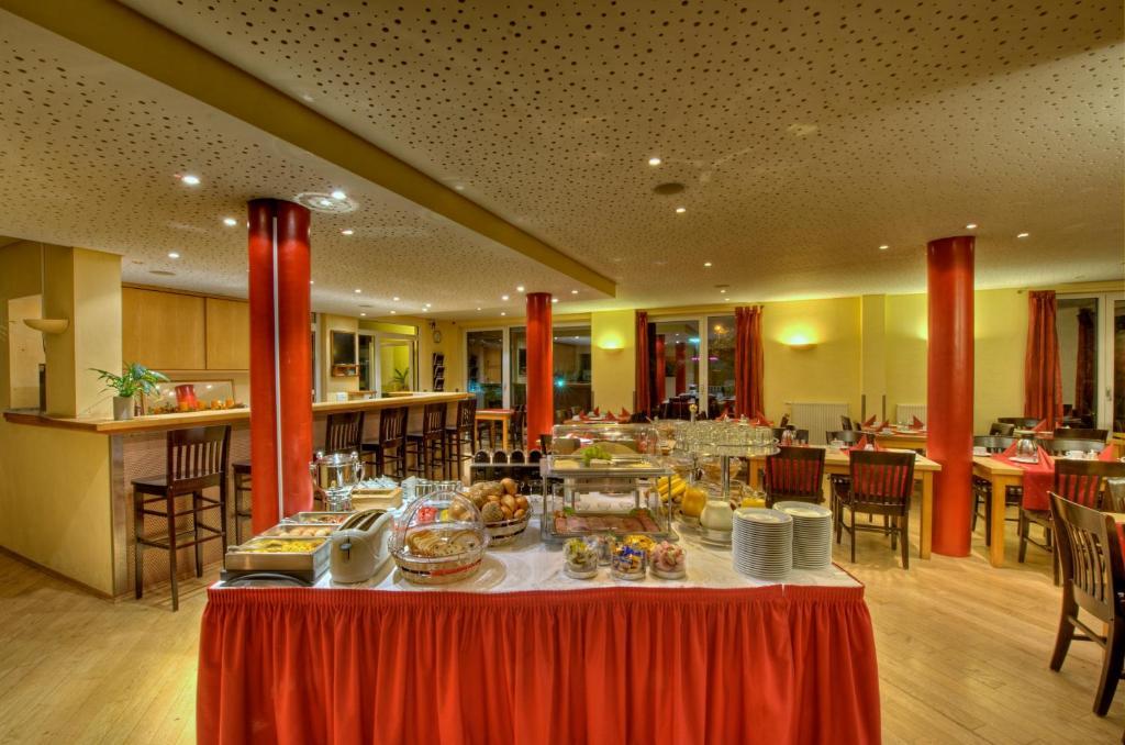 Hotel bon prix r servation gratuite sur viamichelin for Bon de reservation hotel